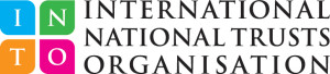 INTO logo CMYK (+)