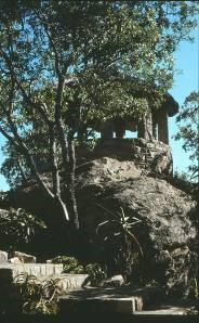 Mabukuwene