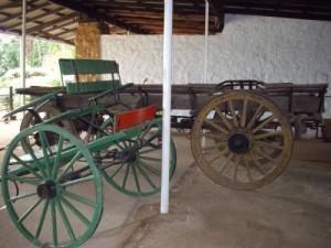 Rhodes Nayanga Historical Exhibition3