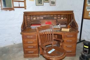 Rhodes Nayanga Historical Exhibition5