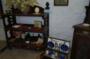 Rhodes Nayanga Historical Exhibition6