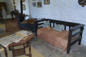 Rhodes Nayanga Historical Exhibition7