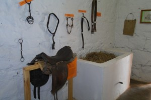Rhodes Nyanga Historical Exhibition2