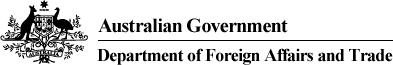 Austrian Government