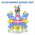 Don Grainger Memorial Trust