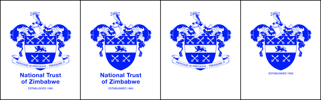 Logos group