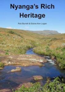 Nyanga Rich Heritage