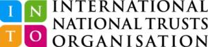 INTO logo