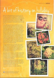 La Rochelle article Zim Gardener Autumn 2014 001