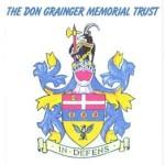 Don Grainger Memorial Trust